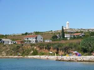 Rtina Zadar